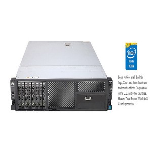 FanCom Kish Tecal-RH2285-V2-Rack-Server-300x300  fancomkish