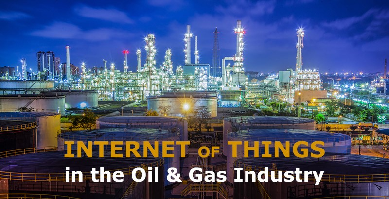 FanCom Kish iot-in-oil-and-gas-industry-blog-pic_2016_1_22-05135  fancomkish